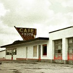 Cafe Foote Truck Stop thumbnail