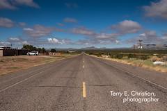 TECP2682.jpg (Terry Christian Photo) Tags: tornillo tx texas