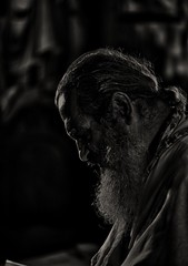 Priest at Mitsero (2) (Polis Poliviou) Tags: life inland cyprustheallyearroundisland cyprusinyourheart yearroundisland zypern republicofcyprus κύπροσ cipro кипър chypre ©polispoliviou2018 polispoliviou polis poliviou πολυσ πολυβιου mediterranean nicosia 2018 countryside mitserochurch love orthodoxpriest greekorthodox canon church monastery mitsero temple faith panagia saint art belief building byzantine chapel culture destination god historic history holy orthodox orthodoxy pray religion touristic travel architecture christian cloister cross ecclesiastic hermit pilgrim tradition religious unesco troodos virginmary priest archangelmichael archangel portrait