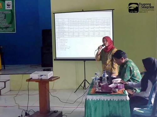 DSCP_Sosialisasi Hasil Feasibility Study Kobar_08