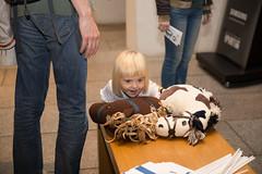 Игры северных стран (EUinRussia) Tags: представительствоесвроссии eudelegationtorussia государственныйэрмитаж hermitage generalstaffbuilding главныйштаб откройсвоюевропувэрмитаже discoveryoureuropeinthehermitage festival фестиваль дания финляндия норвегия исландия швеция denmark finland norway iceland sweden hobbyhorsing play игра