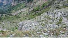 2018.08.30 Mont Perdu (104) (micmoq) Tags: pyrénées mont perdu marboré pineta