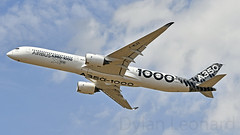 F-WLXV (4) (Dylan Leonard) Tags: fia 2018 fia18 boeing airbus airshow 787 a350