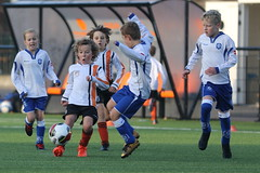 """HBC Voetbal • <a style=""""font-size:0.8em;"""" href=""""http://www.flickr.com/photos/151401055@N04/44451721714/"""" target=""""_blank"""">View on Flickr</a>"""