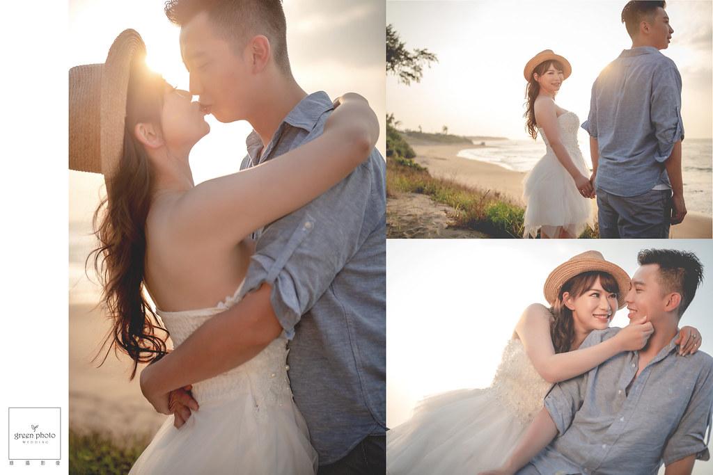 婚紗攝影|台北婚紗|歐式婚紗