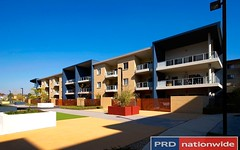 62/140 Thynne St, Bruce ACT