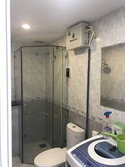 phòng tắm xông hơi homesteam (phapque) Tags: may xong hoi gia dinh homesteam mayxonghoigiadinh mayxonghoi