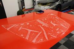 lamborghini_huracan_performante_xpel_05 (Detailing Studio) Tags: detailing studio lyon charly lamborghini huracan performante xpel film protection carrosserie impacts auto cicatrisant