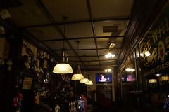 2018-10-FL-198411 (acme london) Tags: camra city cityoflondon historicpubs london pubs