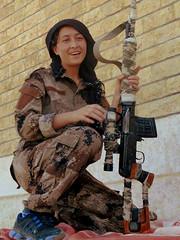 💛❤💚 - K U R D I S T A N - 💛❤💚كوردستان💋🎑🌟 (Kurdistan Photo كوردستان) Tags: کوردستانی کورد kurdistan کوردستان land democratic party koerdistan kurdistani kurdistán kurdistanê zagros zoregva zazaki zaxo zindî azadî azmar xebat xaneqînê christianity cegerxwin van love mahabad music arbil democracy freedom genocide herêmakurdistanê hawler hewler hewlêr halabja herêma judaism jerusalem kurdistan4all lalish qamishli qamislo qamishlî qasimlo war erbil efrînê refugee revolution rojava referendum yezidism yazidis yârsânism unhcr peshmerga peshmerge landscape moun