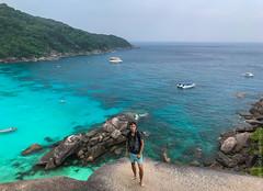 симиланские-острова-similan-islands-таиланд-7799 (travelordiephoto) Tags: similanislands thailand phuket пхукет симиланскиеострова симиланы таиланд lamkaen phangnga th