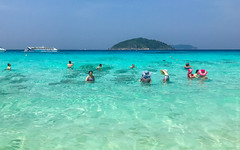симиланские-острова-similan-islands-таиланд-7903 (travelordiephoto) Tags: similanislands thailand phuket пхукет симиланскиеострова симиланы таиланд lamkaen phangnga th