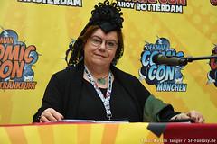 GCCB2018_DSC1098 (ktpegasus) Tags: comiccon phantastika berlin stars autoren