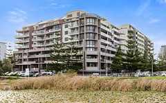 28/4 Bank Street, Wollongong NSW