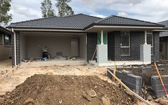 Lot 220 Springdale Street, Marsden Park NSW