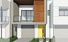 CN4323 Greenbank Drive, Blacktown NSW