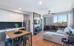 500/6-8 Charles Street, Charlestown NSW