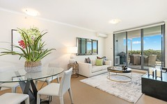 406/260 Bunnerong Road, Hillsdale NSW