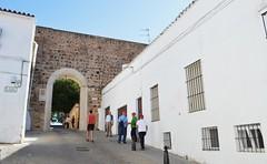 JEREZ DE LOS CABALLEROS (BADAJOZ) (EXTREMADURA) (ESPAÑA) (SPAIN) (DAGM4) Tags: jerezdeloscaballeros extremadura provinciadebadajoz españa europa espagne europe espanha espagna espana espanya espainia spain spanien 2018 historia historiccity historica turismo
