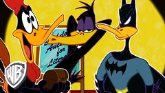 Looney Tunes | Funniest Moments of Daffy Duck | WB Kids (benhxuongkhopvn) Tags: animation bugsbunny cartoons chuckjone classiccartoons compilation fullepisodes looneytunes scoobydoowhereareyou scoobydoo tomandjerry