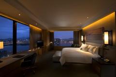 Hotel Conrad Seoul (katalaynet) Tags: follow happy me fun photooftheday beautiful love friends