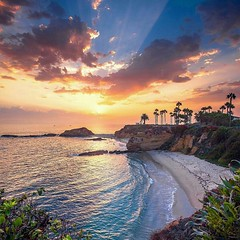 Treasure Island Laguna Beach, California (katalaynet) Tags: follow happy me fun photooftheday beautiful love friends