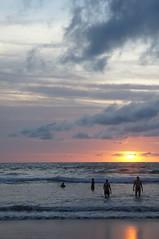 Solo Bali Trip - 2011 (soulchemist) Tags: bali holiday travel solotravel landscape beach sun sand sea cultural