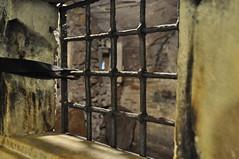 Roma - Chiesa di S. Maria Scala Coeli (Lupomoz) Tags: chiesa maria scala coeli roma lupomoz ultima prigione paolo