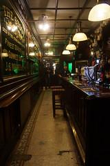 2018-10-FL-198408 (acme london) Tags: camra city cityoflondon historicpubs london pubs