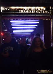1 (capitoltheatre) Tags: thecapitoltheatre capitoltheatre thecap philleshfriends phillesh philfriends terrapinfamilyband theterrapinfamilyband grahamelesh jimmyherring portchester portchesterny live livemusic housephotographer petershapiro jam jamband gratefuldead thegratefuldead