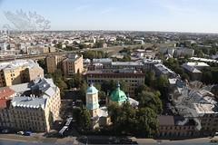 Riga_2018_176