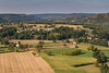 Capdenac-le-Haut (Ms. Abitibi) Tags: lot occitanie france capdenaclehaut