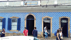 "Visita às Cidades Históricas • <a style=""font-size:0.8em;"" href=""http://www.flickr.com/photos/134435427@N04/44819317664/"" target=""_blank"">View on Flickr</a>"