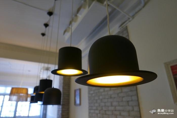 【台南美食】來呷飯川食堂|平價美味|台南川菜館 @魚樂分享誌