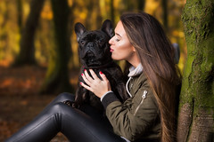 Olly-4.jpg (___INFINITY___) Tags: 6d aberdeen animal canon darrenwright dazza1040 dof dog eos infinity pet portrait