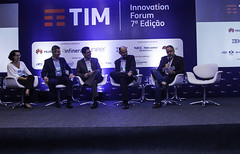 Tim Inovation Forum 7 (125)