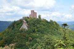 Burg Trifels (Makswelt) Tags: burg trifels annweiler pfalz