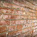 Brick I