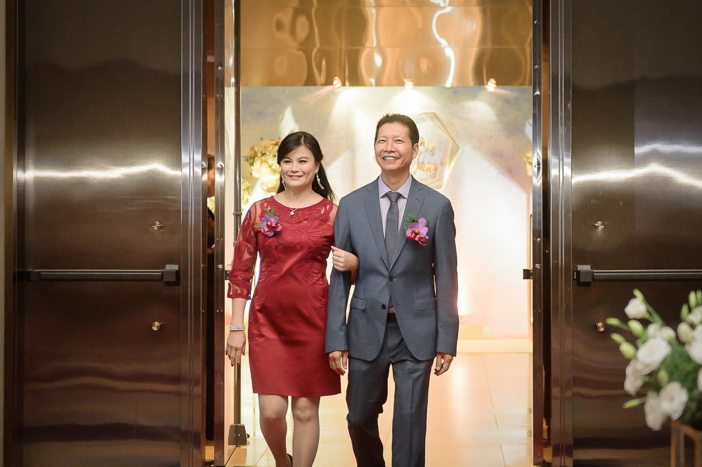 婚攝小勇, 小寶團隊, 台北婚攝, 萬豪, 萬豪婚宴, 萬豪婚攝,wedding day-067