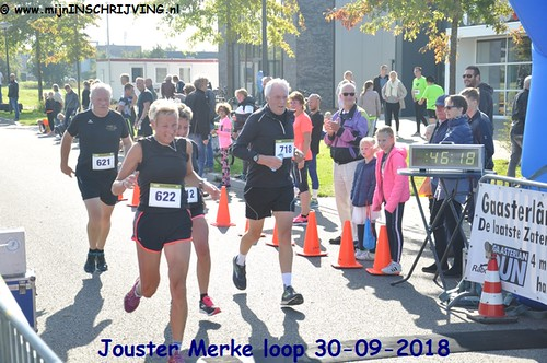 JousterMerkeLoop_30_09_2018_0093