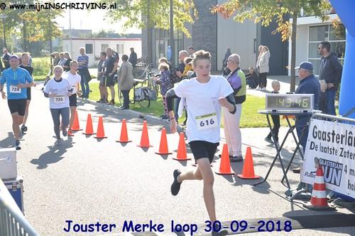JousterMerkeLoop_30_09_2018_0070