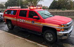 FDNY EMS QTRG (Queens Tactical Response Group) Chevy 2500 HD (NY's Finest Photography) Tags: fdny ems bureau ford ambulance dodge cummins emt paramedic new york nyc emergency services haz tac rescue nypd police law enforcement chevy city peacekeeping esu sod swat srg crc counter terrorism mta pd highway patrol state ctb truck mack tbta impala ppv tahoe mounted unit