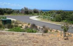 14 Horningsea Park Drive, Horningsea Park NSW