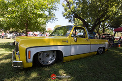 C10s in the Park-68