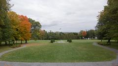 """Automne, autumn - Parc du Bois-de-Coulonge, Québec, Canada - 7762 <a style=""""margin-left:10px; font-size:0.8em;"""" href=""""http://www.flickr.com/photos/54788905@N00/45045159344/"""" target=""""_blank"""">@flickr</a>"""