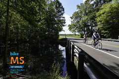 DG3_7336 (http://www.davegill.photography) Tags: msbike newbern davegillphotography nikon d500 d3s bicycle bike bicycling fitness event photographer raleigh wedding bestraleighphotographer mssociety ms multiplesclerosis sawmp ride southern wwwdavegillphotography historicnewbern