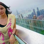 W-2012-06-HongKong-071