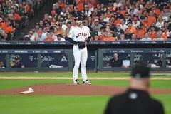 DSC_4059 (jaseone) Tags: baseball mlb astros houston never settle postseason