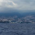 Madeira Island thumbnail