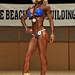 Bikini Masters A 1st Sara Victoria